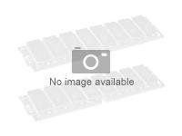 Cisco - DDR2 - 2 GB - DIMM 240-pin mycket lågt - registrerad - ECC - för Cisco 3925, 3925E, 3945, 3945E MEM-3900-2GB=
