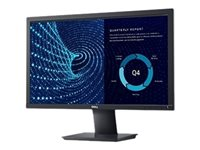 "Dell E2221HN - LED-skärm - Full HD (1080p) - 21.5"" DELL-E2221HN"