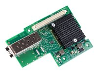 Intel Ethernet Server Adapter X520-DA1 - Nätverksadapter - PCIe 2.0 x8 - 10 GigE X520DA1OCPG2P20