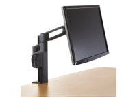 Kensington Column Mount Extended Monitor Arm with SmartFit System - Bildskärmsarm K60904US